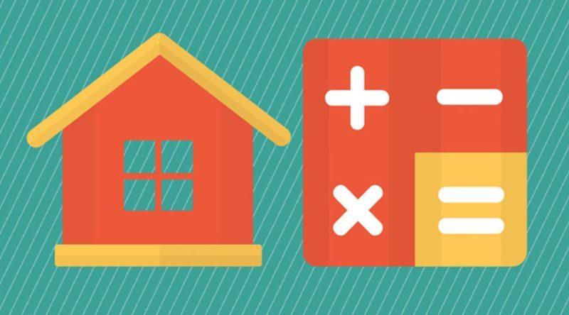 Максимальная сумма выплаты при покупке квартиры, составляет 260 тыс.рублей