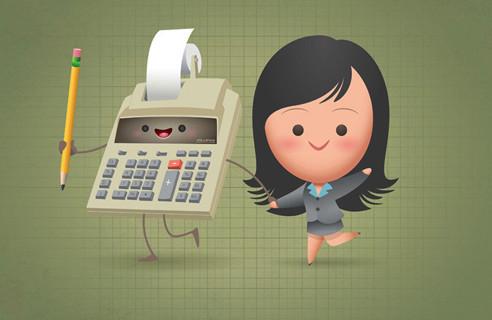 Необходимо вести раздельный операционный учет, исходя из каждой налоговой ставки