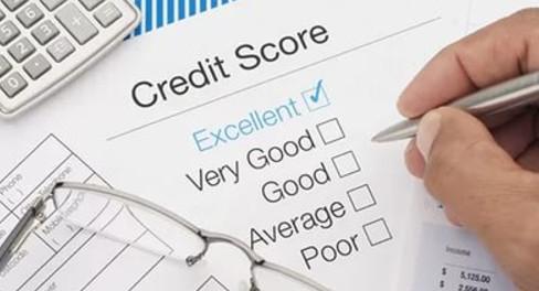 Что такое скоринговый балл для одобрения кредита: рассчитать таблицу