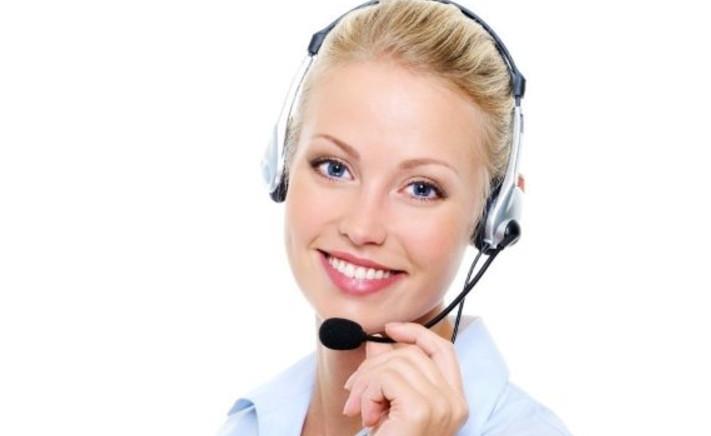 Звонок в колл-центр представляет собой самое быстроерешение, к тому же может от вас последовать круглосуточно