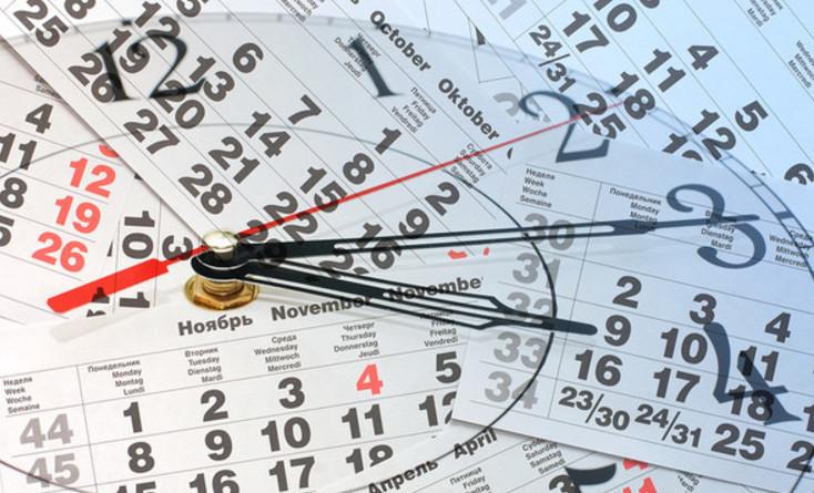 Как узнать и где смотреть срок действия карты Сбербанка