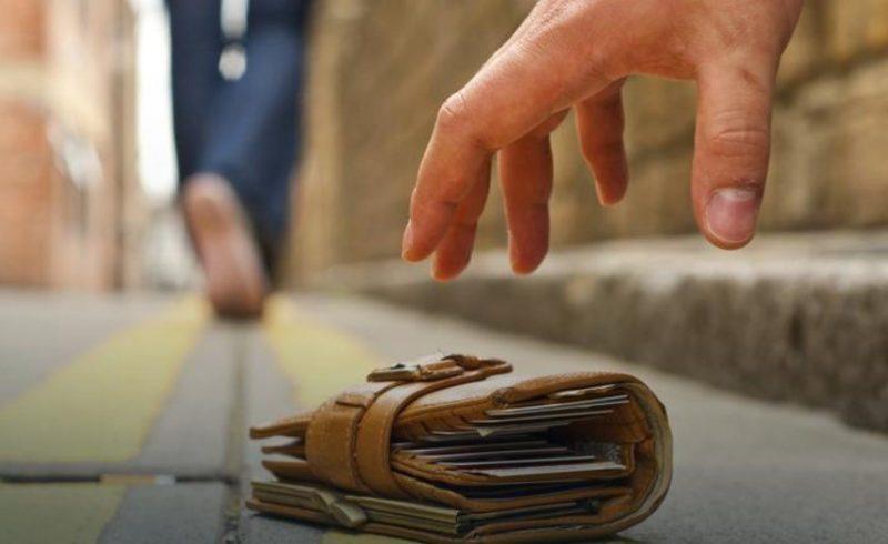 При преждевременной потере карты Visa, Маестро или Мастеркард, пользователю придется заплатить за перевыпуск