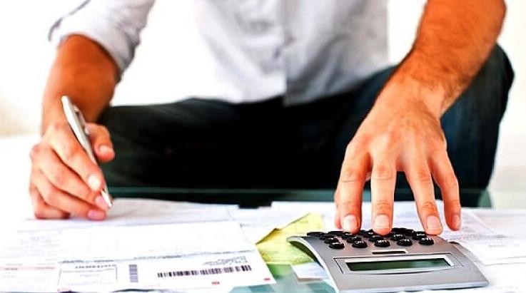 Возврат страховки по кредиту при досрочном погашении в Хоум Кредит банке - как вернуть