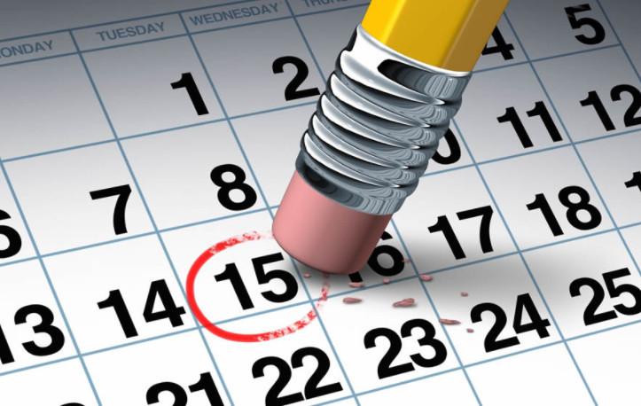 Вернуть страховую премию или ее часть, можно только если выплата кредита была раньше срока, предусмотренного договором
