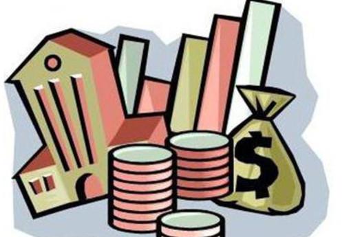 Банки не охотно выдают ипотечные кредиты на короткий срок, в связи с тем, что получают меньший доход от такого рода сделок