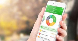Как установить мобильное приложение Сбербанк Онлайн на телефон: андроид и айфон