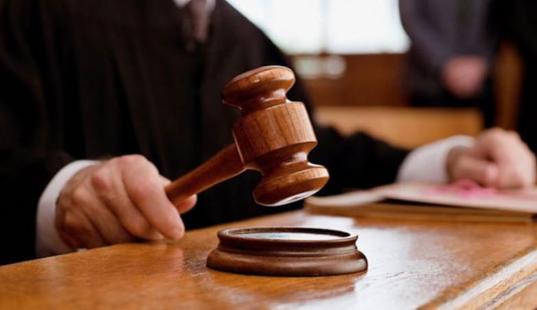 Если должник не возвращает денежные средства по претензионнному письму о погашении задолженности за оказанные услуги, остается единственный выход - обращение в суд