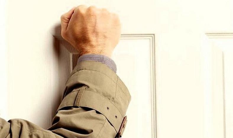 Личные встречи с должником не могут быть чаще одного раза в неделю