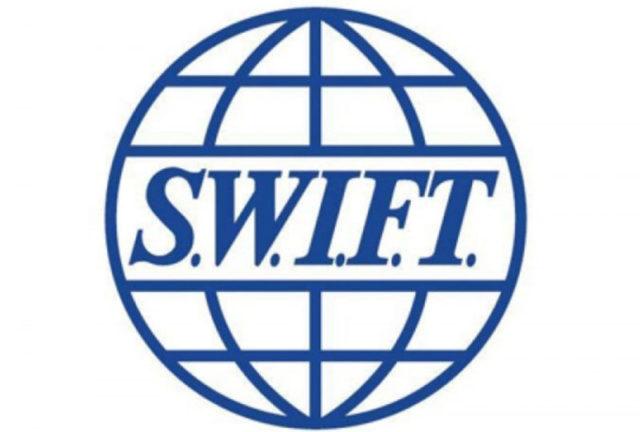 Как узнать Swift код Сбербанка России для переводов, что это такое
