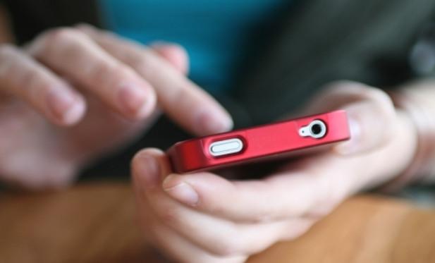 Пришла СМС с номера 9000 с просьбой оценить работу - Сбербанк или нет