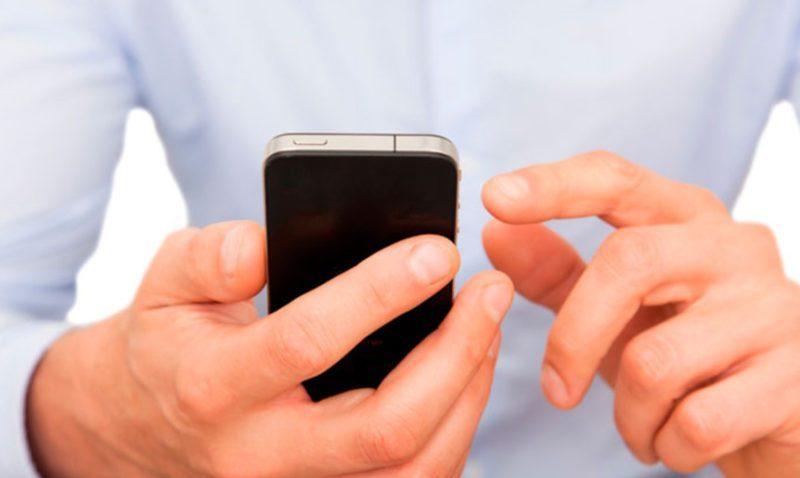 Стоимость СМС на номер 9000 будет зависеть от оператора мобильной связи, которого использует клиент