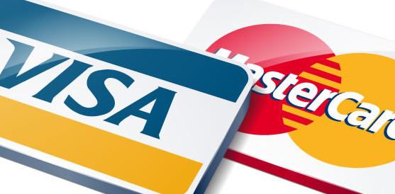 Совершить пополнение средств на карту Кукуруза, можно не только с карты Сбербанка, но и любой другой MasterCard или VISA