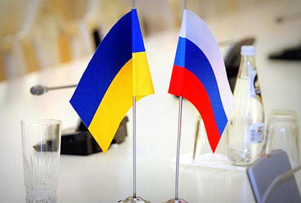 Совершить перевод на карту Сбербанка в Украину после введения запрета, возможно только при условии, что она была получена в России