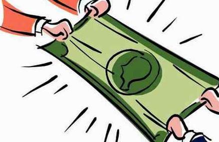В какой день и когда лучше отдавать деньги, взятые в долг