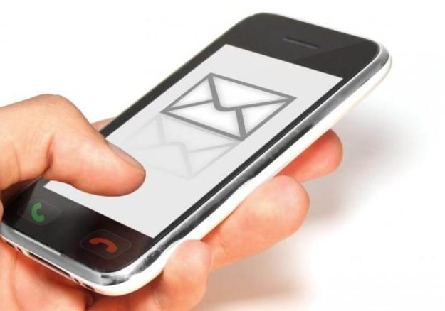 Если владельцу банковской карты не приходят СМС при оплате товаров и услуг, необходимо проверить, подключен ли СМС-банкинг