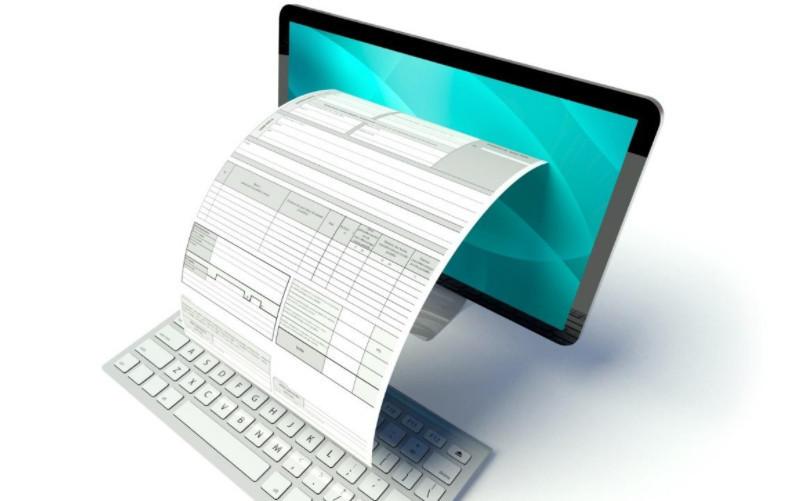Оформить заявку онлайн на получение КИ через интернет в Сбербанке или в любом другом финансовом учреждении, не предоставляется возможности