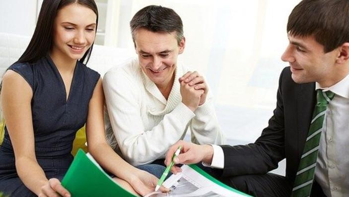 При привлечении поручителя, заемщик может рассчитывать на получение потребительского кредита до 75 лет