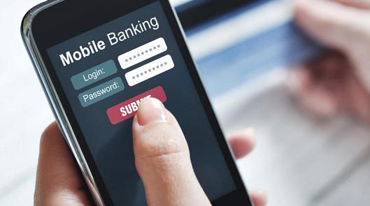 Отправить запрос на номер 900 могут только пользователи операторов Мегафон, МТС или Билайн. Для других операторов существуют другие номера, а именно +7926200900 и +79165723900.