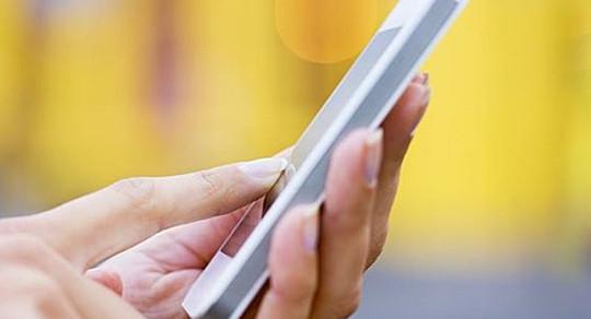 Как привязать карту Сбербанка к другому номеру телефона через интернет онлайн или сменить