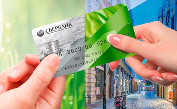 Как перевести деньги между своими картами Сбербанка по СМС и мобильный банк
