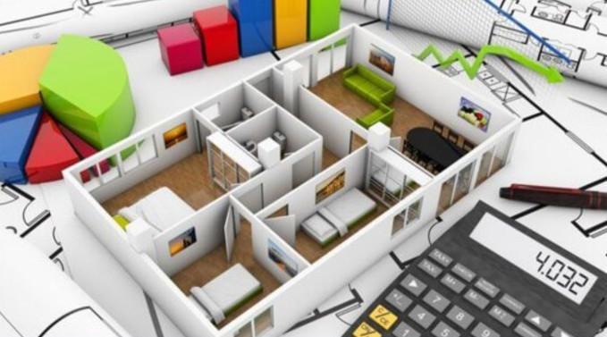 Цена квартиры складывается не только из оценки самого жилья, но и от территориального местоположения и инфраструктуры района