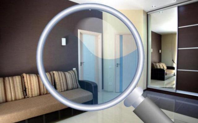 Какие документы для оценки квартиры для ипотеки в Сбербанке и ВТБ 24, стоимость оценки