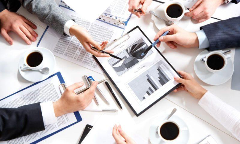 Обязательным условием становления оценщика партнером Сбербанка, является членство в саморегулируемой организации