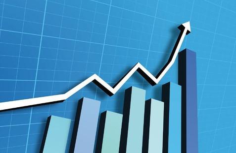 Такая характеристика ценной бумаги, как доходность, предполагает рост в цене или же получение дивидендов