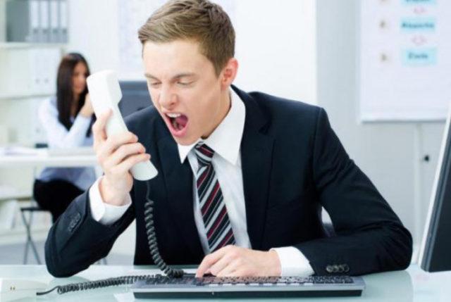 Звонят коллекторы по чужому кредиту: что делать и куда жаловаться