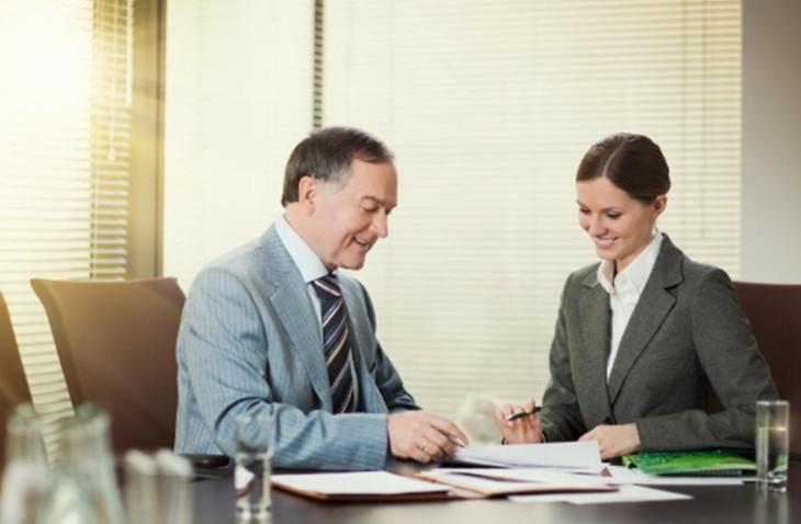 Как открыть расчетный счет в Сбербанке для ИП: документы и тарифы