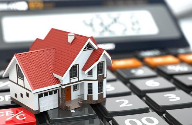 Реструктуризация ипотеки 2017 с помощью государства в Сбербанке, в ВТБ 24, в АИЖК - сроки продления