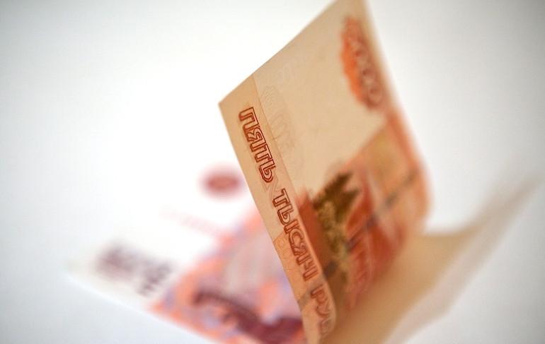 Как отличить 5000 купюру от подделки, образец 1997 года, размер в см, сколько весит денежный знак