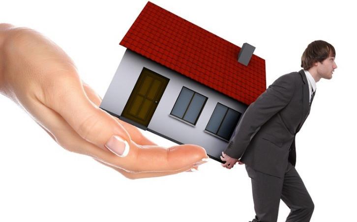 Кроме реструктуризации, в АИЖК можно обратиться с целью перекредитования ипотечного кредита, по более выгодной ставке