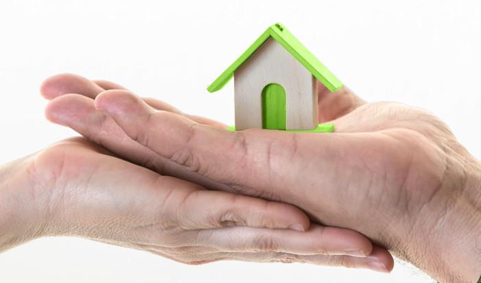 Для участия в программе есть требования не только к заемщикам, но и к самому жилью, касательно стоимости и его размера