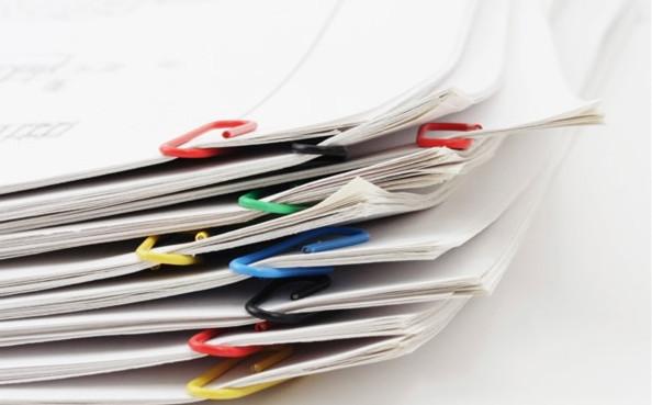 Если заемщик является зарплатным клиентом банка, то список необходимых документов существенно сократится, так как не потребуется подтверждай свой доход