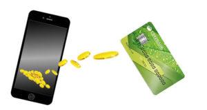 Перевод денег с телефона на карту Сбербанка: Теле2, Мегафон, Билайн, МТС