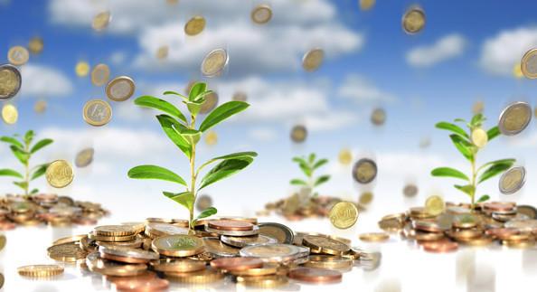 Капитализация процентов на счете по вкладу в Сбербанке
