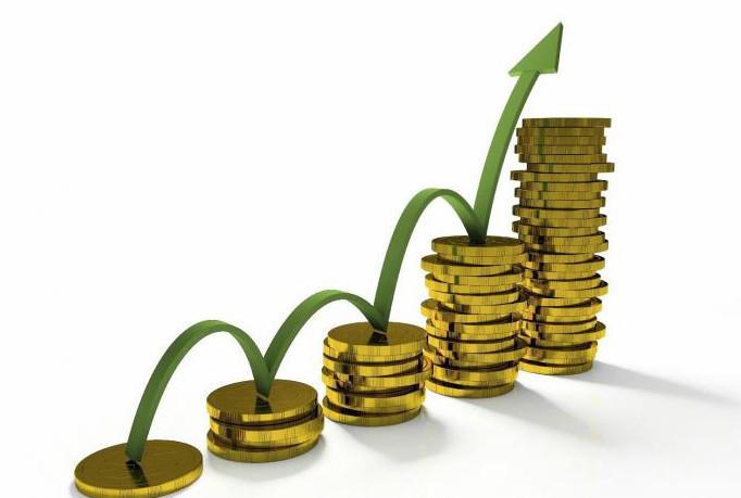 Выбор вклада с капитализацией в Сбербанке, подойдет тому кто планирует длительное время не пользоваться вложенными средствами