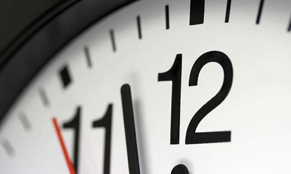 Допустимый срок на выдачу документа, подтверждающего закрытие кредита, не больше 10 дней