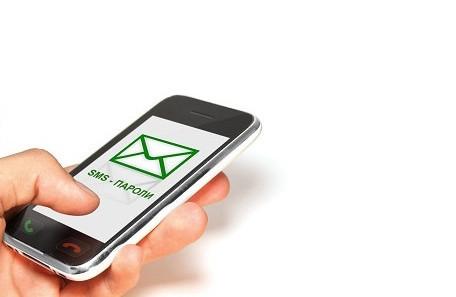 Не приходит СМС с паролем от Сбербанка Онлайн, не доходят сообщения от Мобильного банка с номера 900