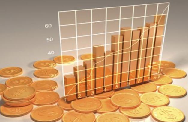Рентабельность продаж формула расчета по балансу, по чистой прибыли, коэффициент - пример