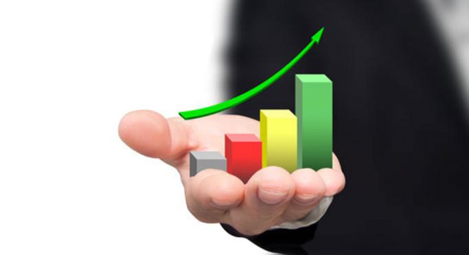 Главная задача расчета маржи - улучшить сложившуюся ситуацию и принять меры для дальнейшего роста