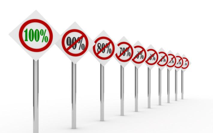 Рентабельность, которая имеет отрицательное значение, показывает неэффективность управленческой деятельности и некомпетентность занимающей должности