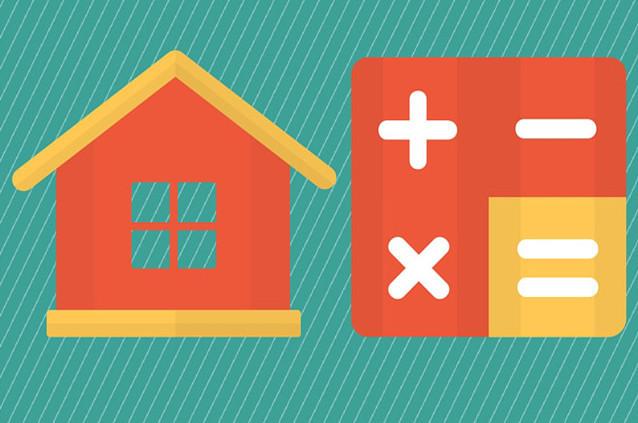 Имущественный вычет предоставляется только в том случае, если вы приобрели готовую квартиру, частный дом, либо комнату в коммуналке. А также тем, кто использует банковскую ипотеку, можно вернуть часть уплаченных процентов.