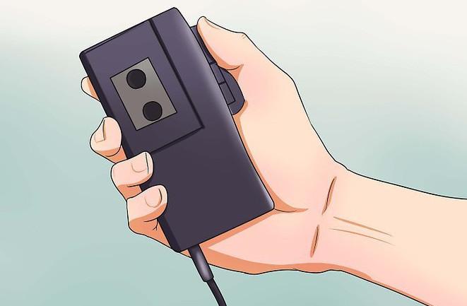 Рекомендуется записывать разговор в коллекторами по телефону, когда на вас оказывают давление