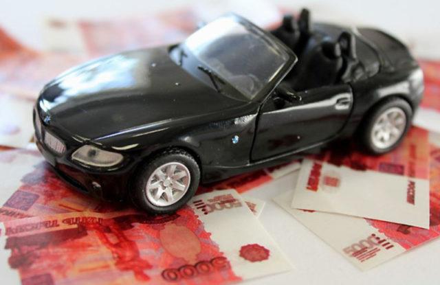 Как оплатить транспортный налог через госуслуги банковской картой, через интернет банкинг Сбербанк Онлайн без квитанции. Что делать, если не пришла квитанция