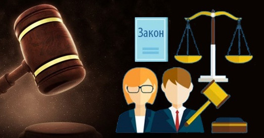 При проведении процедуры банкротства, реализации подлежит совместно нажитое обоими супругами имущество