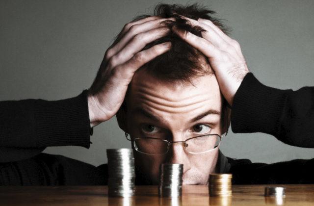 Как не платить кредит банкам законно и начать спокойно жить
