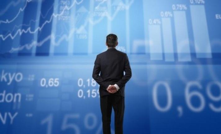 Как играть на бирже в интернете начинающим без вложений