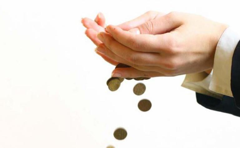 Только став официальным представителем биржевиков, можно начать играть на торговой площадке без вложений, получая комиссию за проведение сделки